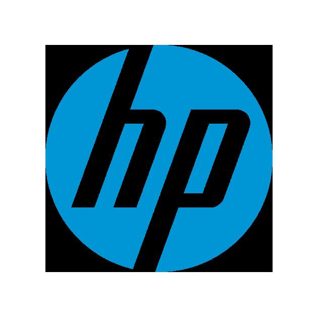 HP (惠普)