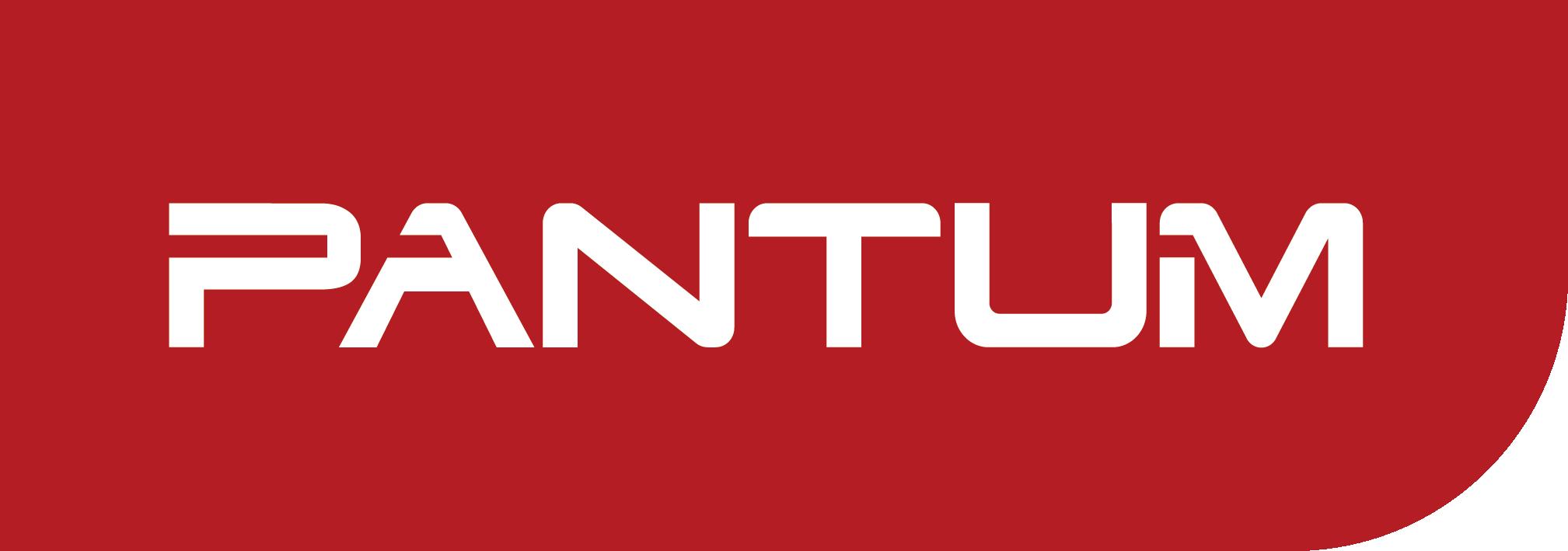 Pantum (奔圖)